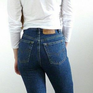 501 Wedgie Fit Levi's